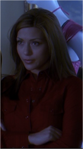 File:Veronica2.png