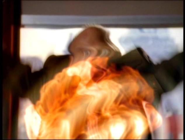 File:Fire and Heat Manipulation.jpg