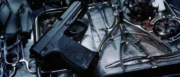 File:Weapons8.jpg