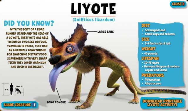 File:Liyote .jpg
