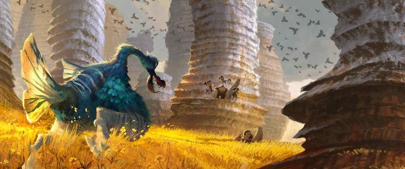 The-Croods-6