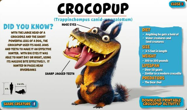 File:Crocopup.jpg