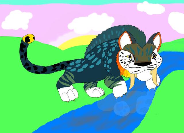 File:Chunky the death cat.jpg