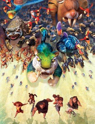 File:Croods-animals.jpg