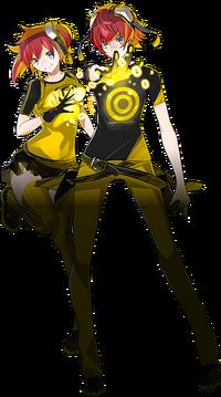 TakumiDigimon