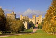 England-windsor-castle