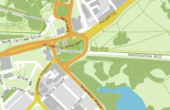 File:Hyde park corner map.jpg