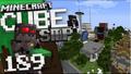 Thumbnail for version as of 11:17, November 29, 2014