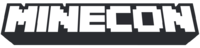File:Minecon Logo.png