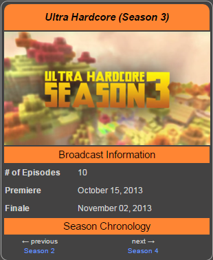 File:New UHC Infobox.png