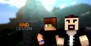 S10 - Tomahawk and Devon
