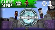 Stackinaire - Thumbnail 1