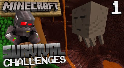 File:Survival Challenges - Thumb 1.png