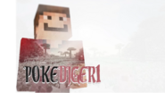 PokeUHC15