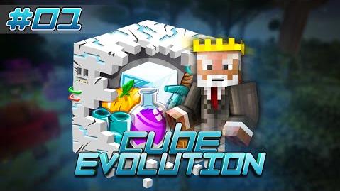 File:Cube Evo - Pat Thumbnail.png