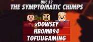 S2 - Symptomatic Chimps