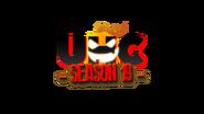 S19 Logo