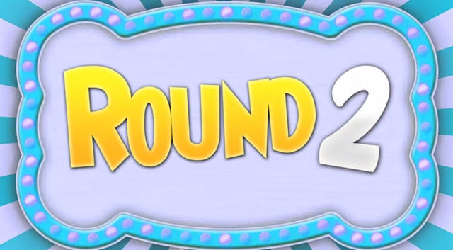 File:Cube Frenzy - Round 2.png