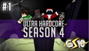 UHC Season 4 (Graser)