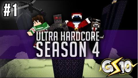 File:UHC Season 4 (Graser).png