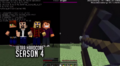 Thumbnail for version as of 18:08, December 22, 2014