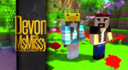 S6 - Devon and MsMissy