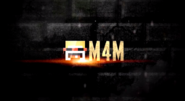 S11 - M4M