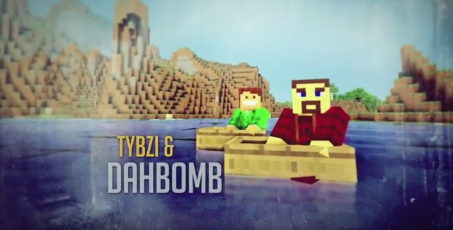File:S4 - Tybzi and H.png