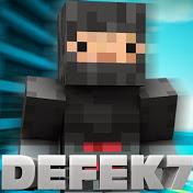 File:Defek.png