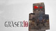 GraserUHC15