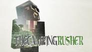 RusherUHC15