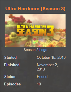 File:Old UHC Infobox.png