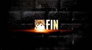 S11 - Fin