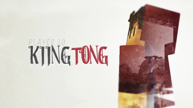 File:KiingtongUHC15.png