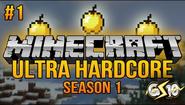 UHC Season 1 (Graser)