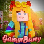 Strawburry17Plays