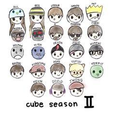 File:Cube smp.jpg