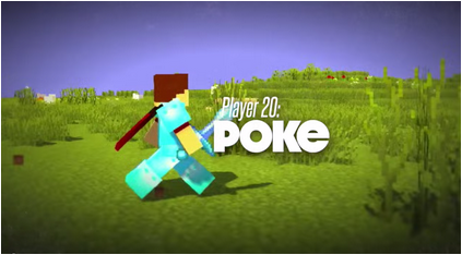 File:S7 UHC Poke 20.PNG
