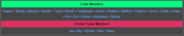 File:Template Cube Members.png