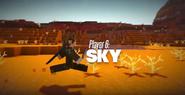 S7 - Sky