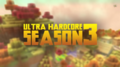 Thumbnail for version as of 15:06, November 9, 2014