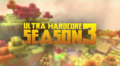 Thumbnail for version as of 17:32, December 22, 2014
