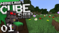 Thumbnail for version as of 09:43, August 18, 2014