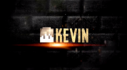 S11 - Kevin