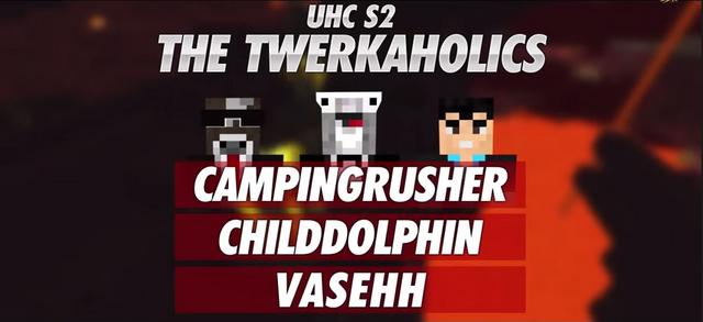 File:S2 - Twerkaholics.png