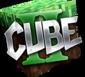 CubeSMPSeason2
