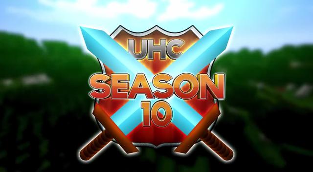 File:UHC S10 Logo.png