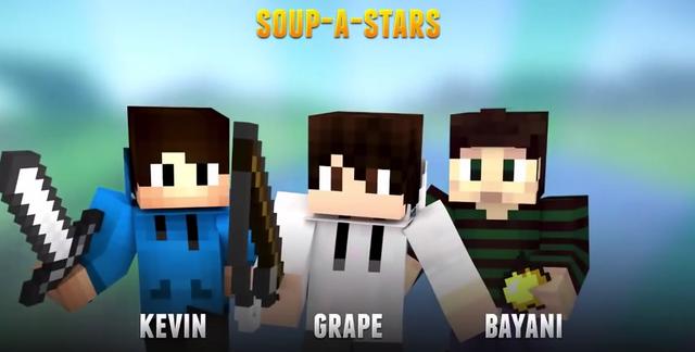 File:S8 - Soup-A-Stars.png