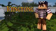 Isles - Kiingtong