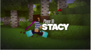 S7 UHC Stacy 18